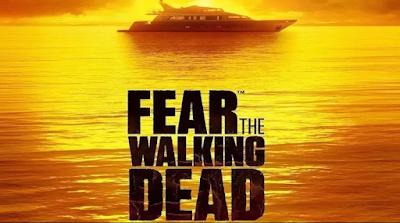 Comment regarder Fear The Walking Dead saison 3 sur AMC en dehors des États-Unis