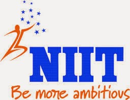 NIIT Technologies Off-Campus for Freshers : Software Engineers : On 9th Jan 2014