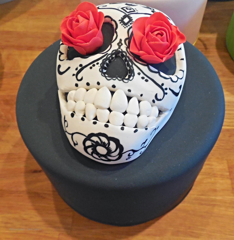 Cupcake Decorating Classes Nyc