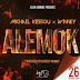 New Music: Michael kiessou ft Winney- 'Alemok'