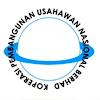 Thumbnail image for Koperasi Pembangunan Usahawan Nasional – 04 Oktober 2016