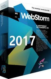 WebStorm 2017 3 4 Crack + Serial Key - asimBaBa | Free Software
