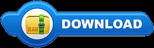 https://drive.google.com/uc?export=download&id=1Xijn5fRIG1kDz8vCssdKRlGcd7G3Bxuk