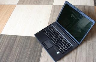 Memilih Laptop Bekas Harga 1 Jutaan yang bagus