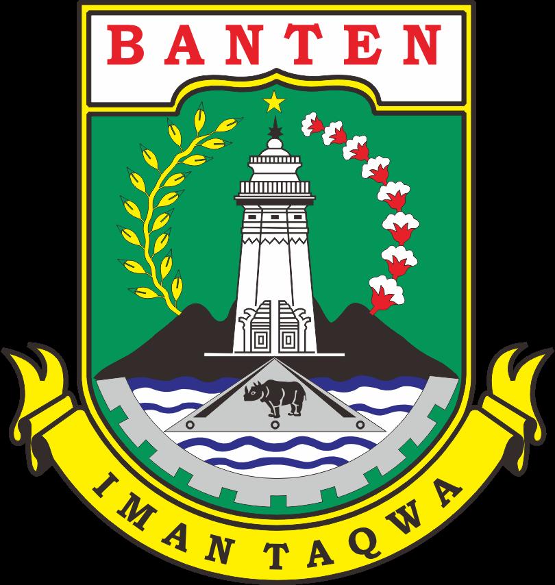 Cpns Banten Lowongan Kerja Terbaru Info Lowongan Cpns Provinsi Pemprov Banten