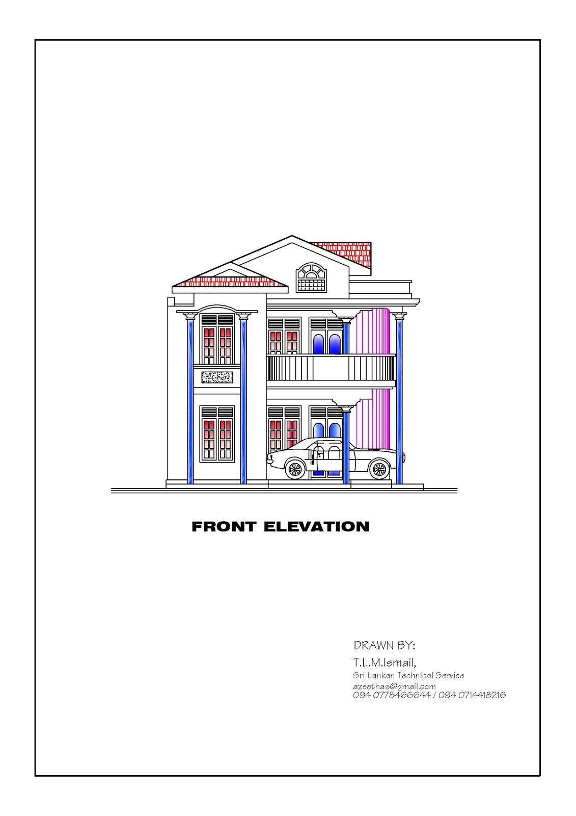 free home design home office design home theater design appfinder lisisoft com app diy. Black Bedroom Furniture Sets. Home Design Ideas