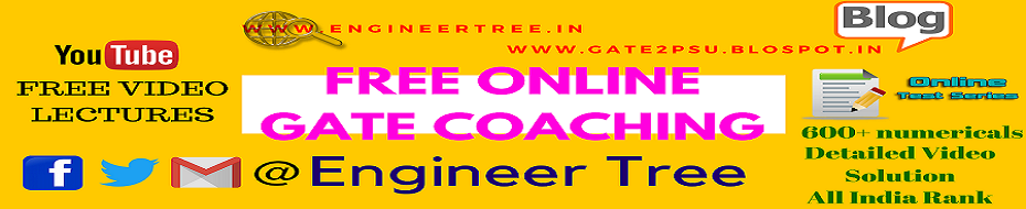 Ece papers pdf solved gate
