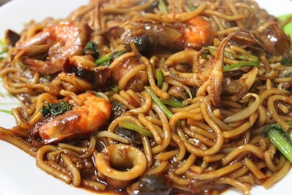 Resepi Ayam Goreng Mamak Nice Info C