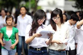 Tân sinh viên - Sinh viên mới nhập trường cần chuẩn bị những gì?