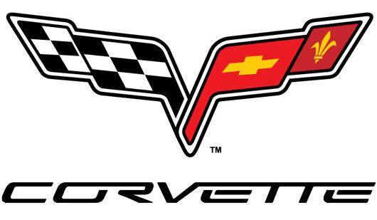 Sport Car Logos Car Picture