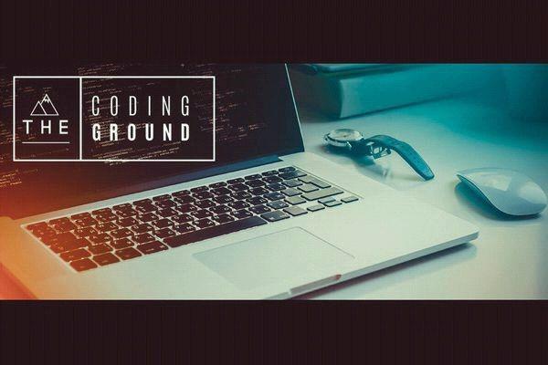 موقع رائع لتعلم البرمجة وكتابة والتعديل علي الاكواد علي حاسوبك