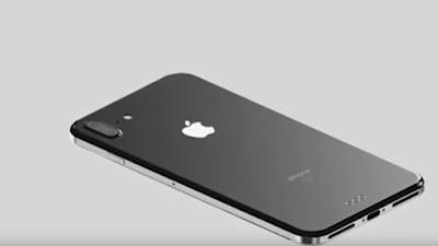 """آبل تضاعف إنتاج """"آيفون 8"""" ثلاث مرات لتغطية طلبات المستخدمين (فيديو)"""