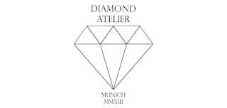 https://www.facebook.com/DiamondAtelier/