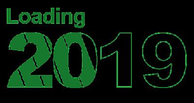 stiker whatsapp selamat tahun baru 2019