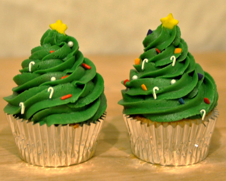 Beki Cook S Cake Blog Simple Christmas Cake