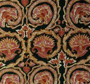 5 Alasan Batik Print Kain Difavoritkan Banyak Orang