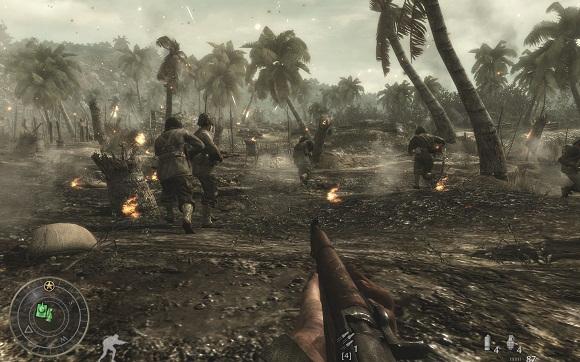 call-of-duty-world-at-war-pc-screenshot-gameplay-www.ovagames.com-1