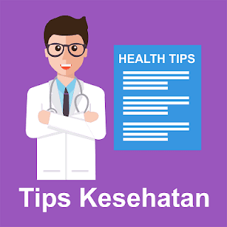 Tips Kesehatan Nerslicious