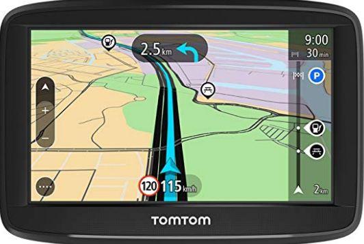 UPDATE TOMTOM START 42 - How To Update Garmin | Garmin Updates