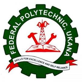 Federal Polytechnic Ukana Approved Courses