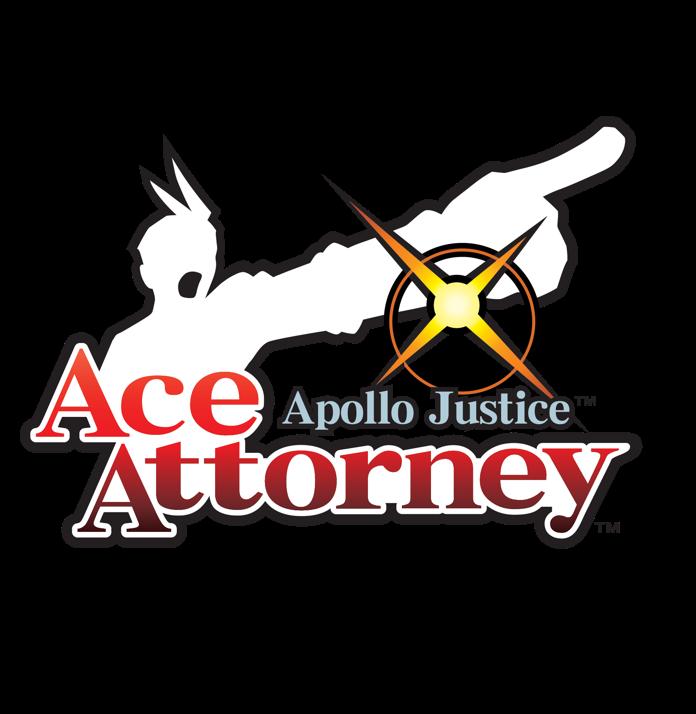 Apollo Justice: Ace Attorney se lanzará en Nintendo 3DS este noviembre
