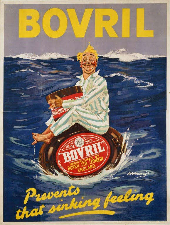 http://collections.vam.ac.uk/item/O1029852/bovril-prevents-that-sinking-feeling-poster-harris-herbert-h/