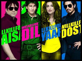 KILL DIL (2014) – 720p – Blu-Ray – Hindi – x264 – AC3 – 5.1 – movies365.in- Team M2TV.mkv.mp4 (350MB)