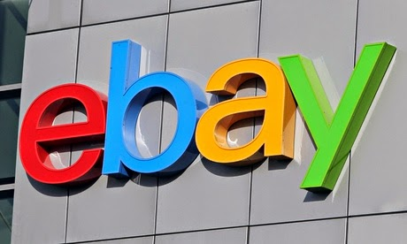 Ebay toll free number india|ebay contact number