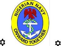 Nigerian Navy DSSC Course 25 Recruitment/Accounts & Budget