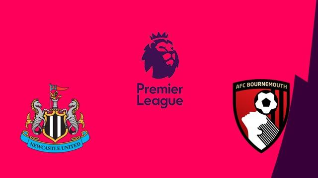 Newcastle United vs Bournemouth  Full Match & Highlights 4 November 2017