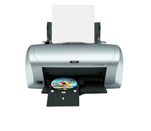 Epson stylus photo r220 driver download | free download | printer.