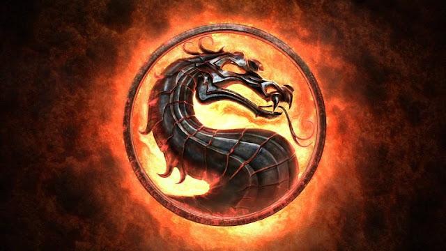 مخرج سلسلة Mortal Kombat يشوق للإعلان عن جزء جديد و هذه أول التفاصيل …
