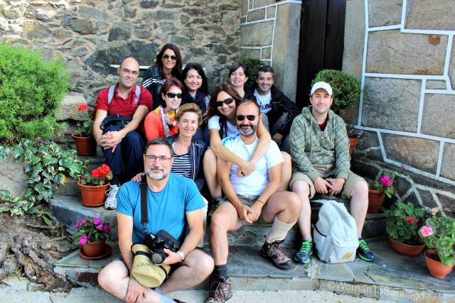 bloggers-viajes-taller-del-camino-de-santiago-womantosantiago