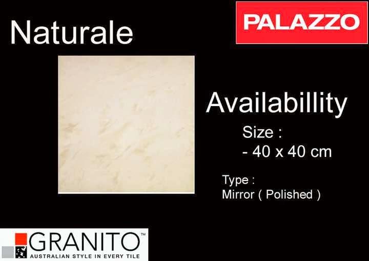 Harga Keramik Granito, keramik granit murah, keramik dan granito murah, harga keramik murah, harga keramik granito 40x40, harga granito, daftar harga keramik granito, harga keramik granit tile 60x60,