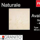 Daftar Harga Keramik Granito 30x60, 40×40, 60×60 dan 80x80