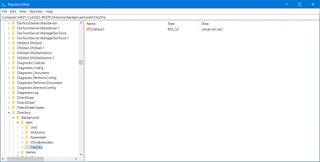 Bagaimana cara menambahkan aplikasi ke menu klik kanan di Windows 10