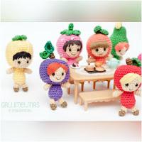 http://amigurumislandia.blogspot.com.ar/2018/08/amigurumi-frutillas-felices-2-gallimelmas.html