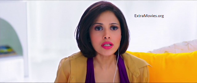 Pyaar Ka Punchnama 2015 hindi movie hdrip 720p download
