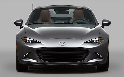 2017 mazda mx 5 miata widescreen resolution hd wallpaper