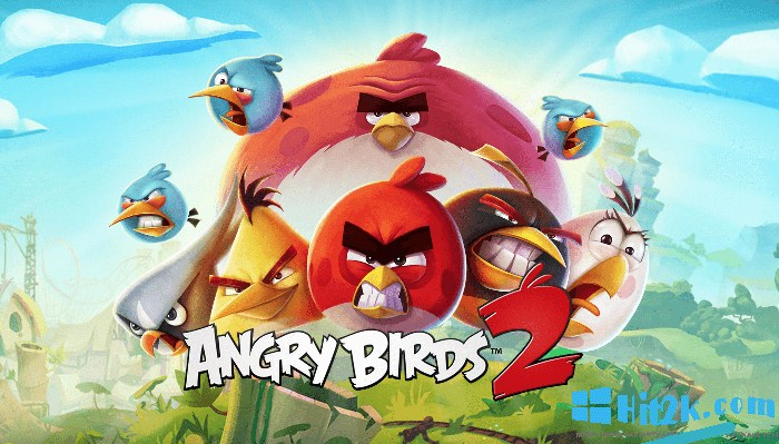 Angry Birds Action 1.9.0 Android + mode + data Cracked Latest is here