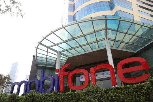 Hai cán bộ có sai phạm trong thương vụ MobiFone mua AVG bị thi hành kỷ luật