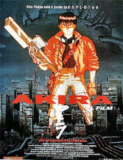 Akira (1988) | 3gp/Mp4/DVDRip Latino HD Mega