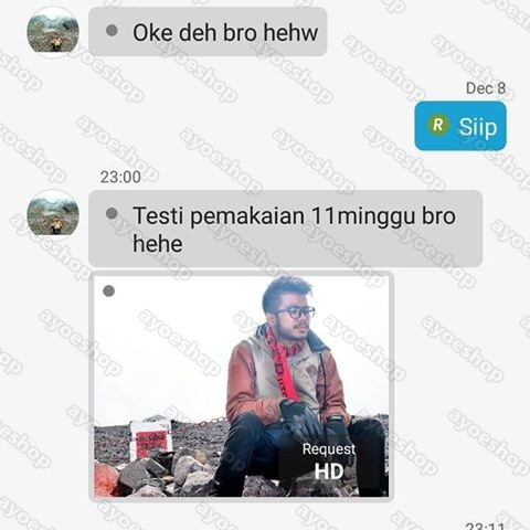 Image Result For Minox Penumbuh Jambang