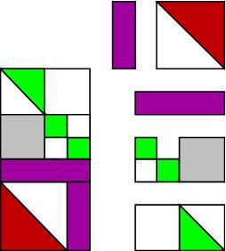 free quilt pattern block