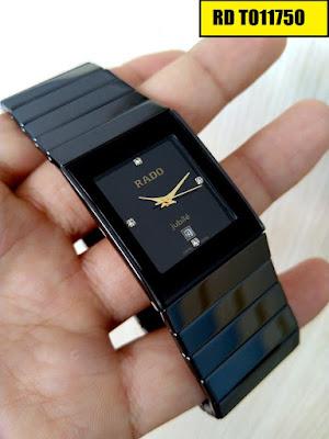 Đồng hồ đeo tay RD T011750