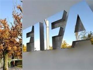Delator de caso Fifa diz que Rede Globo pagou propina por direito de transmissão