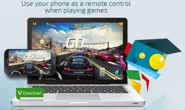 PUBG Mobile: PC ve MAC'de PUBG oynamak için en iyi emülatörler!
