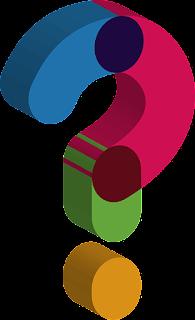 2017, blog, marketing, SEO, cuidar la palabra, lenguaje