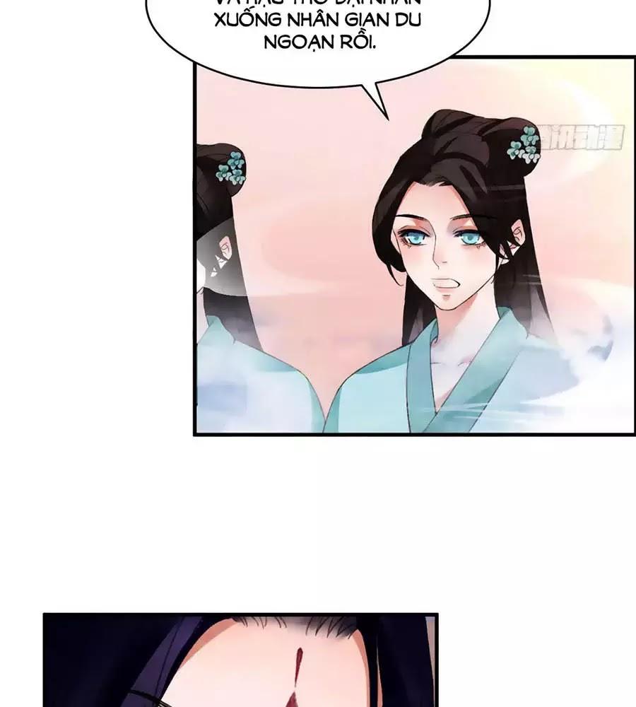 Giấc Mộng Nam Triều Chapter 31 - Trang 5