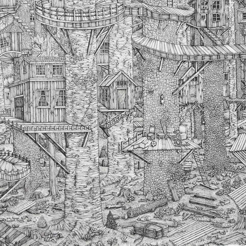10-Olivia-Kemp-Very-Large-Architectural-Drawings-Super-Detailed-www-designstack-co